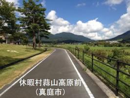 cycling-09